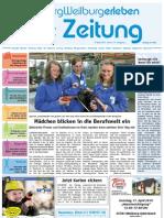 LimburgWeilburg-Erleben / KW 14 / 09.04.2010 / Die Zeitung als E-Paper