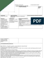 PLAN FORMACION C. 3 BLOQUE 1 3c.doc