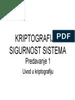 P1_-_Uvod_u_kriptografiju