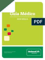 Guia Medico 12-9-17