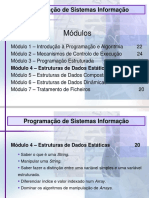 Mod4PSI.ppt