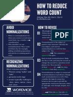 Editing-101-avoid-nominalizations1.pdf