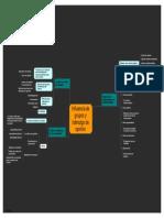 Influencia de grupos y liderazgo de opinión.pdf