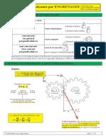 TRANSMISSION_DE_PUISSANCE_PAR_ENGRENAGES.pdf