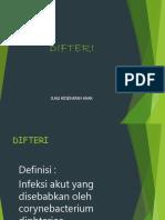 284362849-Difteri-ppt.ppt
