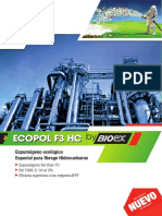 Ecopol f3 Hc Bioex Web Espagnol v1