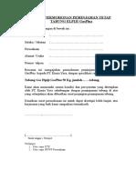 Form Surat Permohonan Peminjaman Tetap Tabung Gaspluz (11)