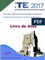 Controvérsias e representação de papéis como estratégia de educação ambiental
