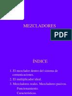 mezcladores (2)