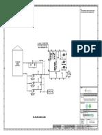 SC13003 0000 49D1 0011 Fire Hydrant System Process Flow Diagram Rev.03