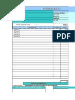 Planilla-de-presupuesto-para-excel.xls