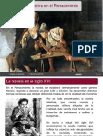 tema-3.pptx