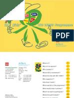ISO 14000 PARA NIÑOS.pdf