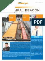 Beacon_issue_02_jan_2011.pdf