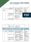 RPT BM TAHUN 1 2014.docx