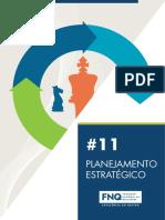 planejamento_estrategico_fnq1.pdf