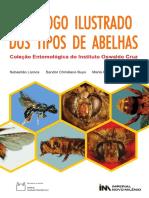 catalogo_abelhas.pdf