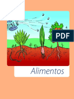Manual Para Consumidores_alimentos.pdf
