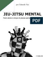 Jiu-Jitsu Mental (Eduardo Vaz)