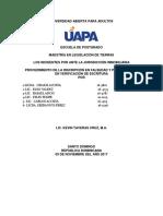 CONCEPTO DE INSCRIPCIÓN EN FALSEDAD.docx