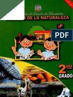 Guias_para_el_Aprendizaje_de_Ciencias_de_la_Naturaleza_2do.pdf