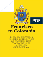 FranciscoenColombia.pdf