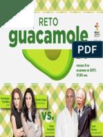 Reto Guacamole 2017 (1)