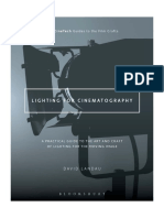 Lighting%20for%20Cinematography%20Preview.pdf