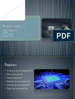 Process Ad Or