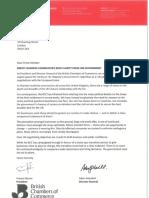 letter to prime minister 07-02-18