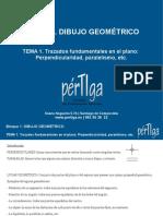 dibujo-tecnico.pdf