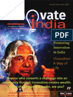 Innovate India Oct-Dec 2017 Final.pdf