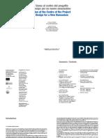 Progetto_Uomo_INTERNO.pdf