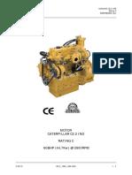 C2.2_IND_IND-002 (320-0290).pdf