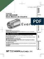 MANUAL FILMADORA.pdf