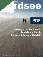 NIT_IMT_Masterplan_Nordsee._Fort_07022017.pdf