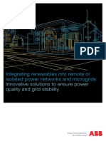 Brochure-Integrating+renewables+into+microgrids