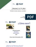 V.VIÑAS-PERMACULTURA-Y-ECOLADEAS-2015.pdf