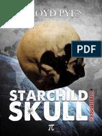 starchild places of power pdf