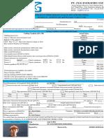 175 Smaw Zug Asme (Muhammad Wardi 3g) Wpq