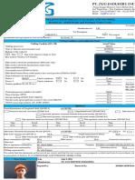 173 Smaw Zug Asme (Rivaldy Hendrawan 3g) Wpq