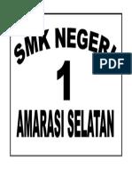SNK.pdf