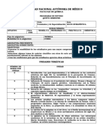 ProgramadeCienciayArteII_1552