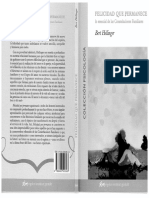 Hellinger- Felicidad que permanece. Lo esencial de las Constelaciones Familiares.pdf