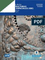 Libro_Fundamento_IDE_con_pastas.pdf