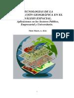 Dialnet-TecnologiasDeLaInformacionGeograficaEnElAnalisisEs-667265.pdf