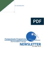 PPRE Newsletter 0706