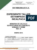 PJIYC034-TPX003-MC-ESTRUCTURAS.docx