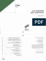 GIL FERNANDEZ - Los sonidos del lenguaje (Cap. 6).pdf