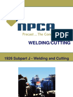 Welding and Cutting (1)